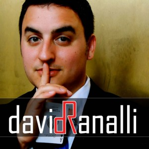 david-ranalli-chicago-corporate-magician